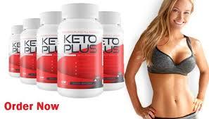 Keto plus - como aplicar - como usar - como tomar - funciona