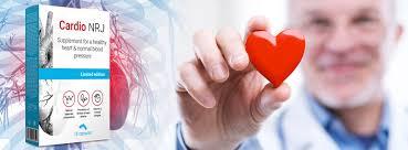 Cardio nrj - contra indicações- no Celeiro - Infarmed
