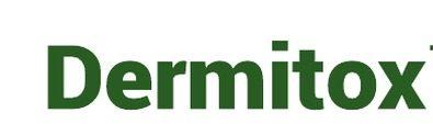 Dermitox - preço - como aplicar - onde comprar