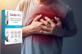 Cardio nrj - preço - criticas - forum - contra indicações