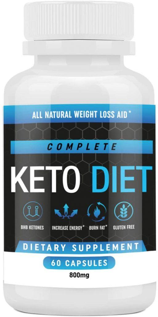 Keto diet - onde comprar - no Celeiro - em Infarmed - no farmacia - no site do fabricante
