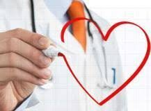 Alpha saúde Hydroxyacids