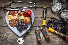 No plano de dieta com saúde excesso de base