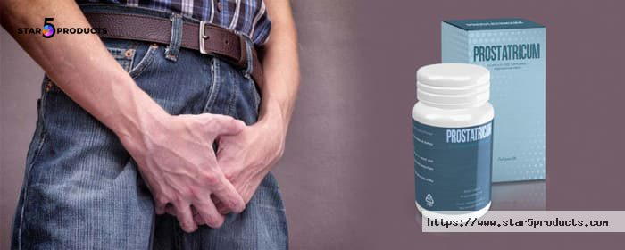 Prostatricum - onde comprar - no farmacia - no Celeiro - em Infarmed - no site do fabricante?
