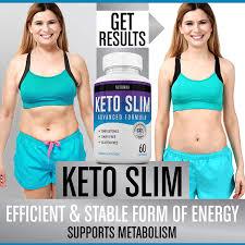 Keto slim - como tomar - como aplicar - funciona - como usar