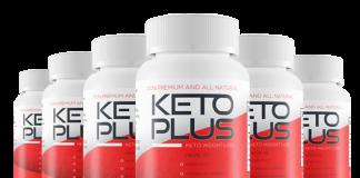 Keto plus - Portugal - farmacia- como tomar