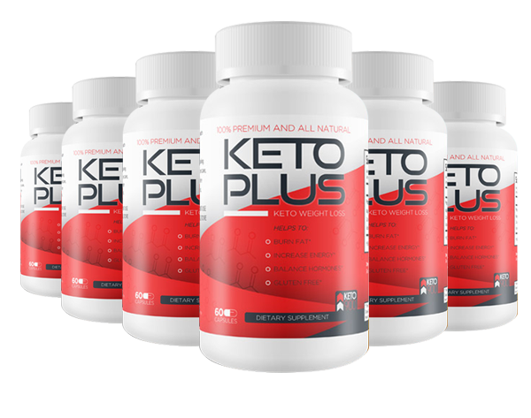Keto plus - Portugal - farmacia- como tomar