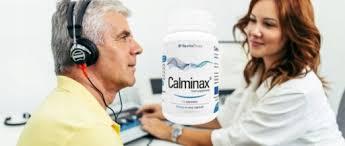 Calminax - comentarios - Portugal - opiniões - testemunhos
