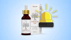 Nutresin herbapure ear - no farmacia  - onde comprar  - no Celeiro - em Infarmed - no site do fabricante