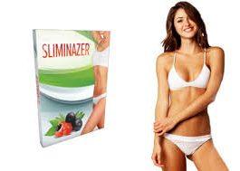 Sliminazer - Portugal - como tomar - onde comprar