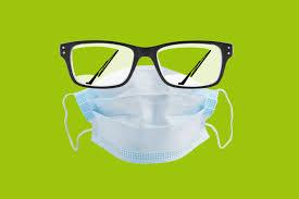 Coronavirus safemask - onde comprar - Encomendar - opiniões