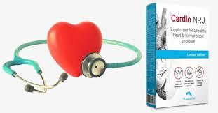 Cardio nrj - no farmacia - no Celeiro - em Infarmed - no site do fabricante?