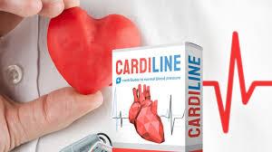 Cardiline -como usar - preço - como aplicar