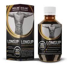 LongUp - forum - contra indicações - preço - criticas
