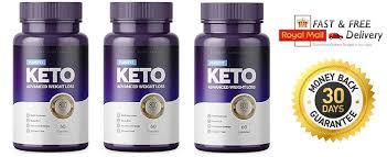 Purefit keto - como tomar - como aplicar - como usar - funciona
