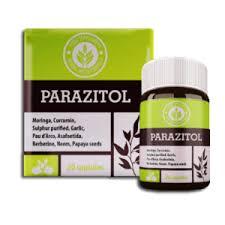 Parazitol - Portugal - como tomar - onde comprar