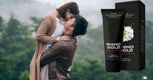 Rhino Gold Gel - testemunhos - comentarios - Portugal - opiniões