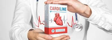 Cardiline - Portugal - como tomar - farmacia
