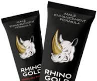 Rhino Gold Gel - criticas - forum - contra indicações - preço