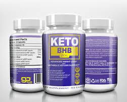 Keto bhb - como aplicar - como tomar - como usar - funciona