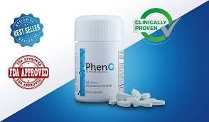 Phenq - preço - forum - contra indicações - criticas
