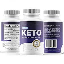 Purefit keto - funciona - opiniões - farmacia