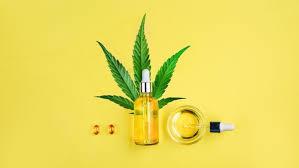 Cannabis oil - como usar - creme - Portugal