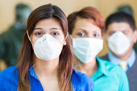Coronavirus safemask - comentarios -como usar - criticas