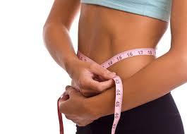 Keto diet - preço - criticas - forum - contra indicações