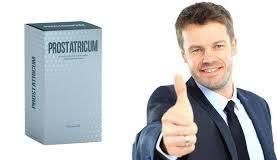 Prostatricum - forum - contra indicações - preço - criticas