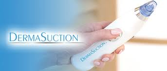 Dermasuction - como tomar - como aplicar - como usar - funciona