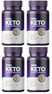 Purefit keto - preço - criticas - forum - contra indicações