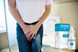 Prostalgene - como usar - funciona - como tomar  - como aplicar
