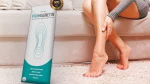 Promagnetin - no farmacia - onde comprar  - no Celeiro - em Infarmed - no site do fabricante