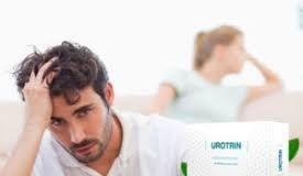 Urotrin - contra indicações - preço - criticas - forum