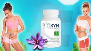 Bioxyn - funciona - opiniões - farmacia