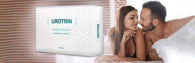 Urotrin - funciona - como tomar - como aplicar - como usar
