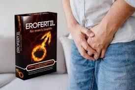 Erofertil - no farmacia - em Infarmed - no site do fabricante? - no Celeiro