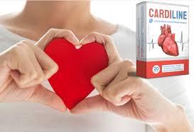 Cardiline - comentarios - onde comprar - criticas