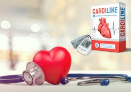 Cardiline - no Celeiro - testemunhos - Infarmed