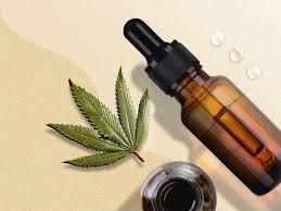 Cannabis oil- no Celeiro - Infarmed - onde comprar