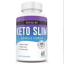 Keto slim - no farmacia - no Celeiro - onde comprar - no site do fabricante - em Infarmed