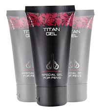 Titan gel - como tomar - funciona - como aplicar - como usar