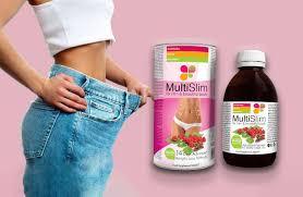 Multislim - como tomar - funciona  - como aplicar - como usar