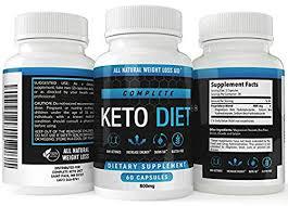 Keto diet - como tomar - como usar - funciona - como aplicar
