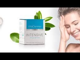 Vitaldermax  - no farmacia - no Celeiro - em Infarmed - no site do fabricante - onde comprar