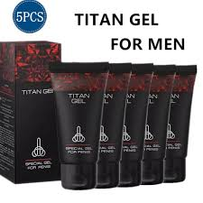 Titan gel - no site do fabricante - onde comprar - no farmacia - no Celeiro - em Infarmed