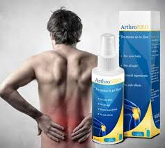 ArthroNEO - no site do fabricante? - onde comprar - no farmacia - no Celeiro - em Infarmed