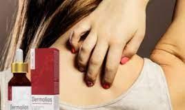Dermolios - criticas - preço - forum - contra indicações