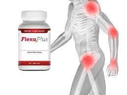 Flexa Plus Optima - criticas - forum - contra indicações - preço